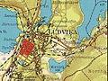 Ludvika 1929.jpg