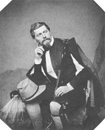 Ludwig Freiherr von der Tann.jpg