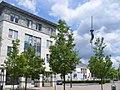 Ludwigsfelde - Street Art - geo.hlipp.de - 37886.jpg