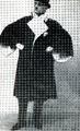 Ludwik Sempoliński (Bajadera)new.png