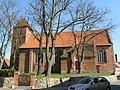 Luebz Stadtkirche 2008-04-24 049.jpg