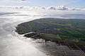 Luftaufnahmen Nordseekueste 2012-05-by-RaBoe-291.jpg