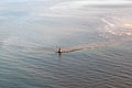 Luftaufnahmen Nordseekueste 2012-05-by-RaBoe-D50 108.jpg