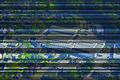 Luftbild gwk.jpg