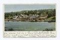 Lumber Mill, Kennebec River, Augusta, Me (NYPL b12647398-68114).tiff