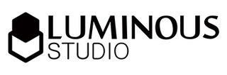 Luminous Studio