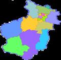 Luoyang-m.png