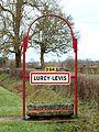 Lurcy-Lévis-FR-03-panneau d'agglomération-1.jpg