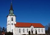 Fil:Lurs kyrka.jpg