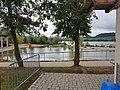 Luxembourg-Remerschen-Baggerweieren-02ASD.jpg