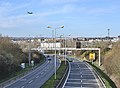 Luxembourg A3 vers rond-point Gluck.jpg