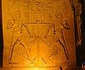Luxor Temple, Egypt - panoramio.jpg
