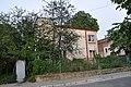 Lviv Kybalchycha 5 RB.jpg