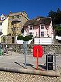 Lyme Regis beach 06.JPG