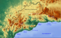 Málaga topográfico.png