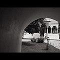 Mânăstirea Hurezi (45).jpg