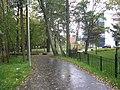 Mähe - panoramio - Aulo Aasmaa (22).jpg