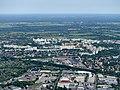 Märkisches Viertel Luftbild 01.jpg