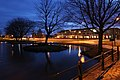 Märsta City By Night.jpg