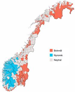 dating Stockholm norsk bokmål rask hekte Glasgow