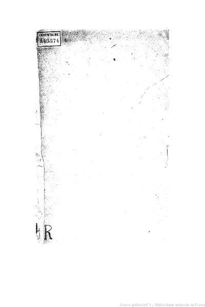 File:Ménard - Catéchisme religieux des libres-penseurs, 1875.djvu