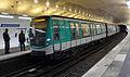 Métro de Paris - Ligne 2 - Ménilmontant 03.jpg