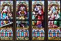 Mödling Sankt Othmar - Chorfenster 1a.jpg
