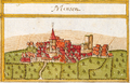 Mönsheim, Andreas Kieser.png