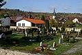 Mühlhausen Friedhof - panoramio.jpg