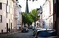 Mülheim an der Ruhr 012.jpg
