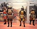 München Samurai-Ausstellung 2019-03-23b.jpg