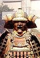 München Samurai-Ausstellung 2019-03-23c.jpg