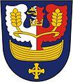 Mšecké Žehrovice CoA.jpg