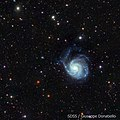 M101 WF SDSSsdida (26149661480).jpg