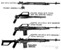 M14 Rifle Adapted.png