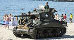 M4 Sherman.JPG