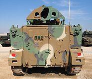 M901-TOW-latrun-4