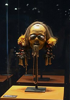 https://upload.wikimedia.org/wikipedia/commons/thumb/1/1f/MAAOA-Am%C3%A9riques._Munduruc%C3%BA._Brasil._Trophy_head._jpg.jpg/231px-MAAOA-Am%C3%A9riques._Munduruc%C3%BA._Brasil._Trophy_head._jpg.jpg