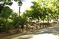 MADRID A.V.I. JARDIN DE LA PLAZA PEÑUELAS - panoramio.jpg