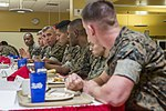 MARFORCOM CG Visits MCAS Cherry Point 160427-M-WP334-204.jpg