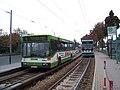 MB O 405 Mannheim 100 1727.jpg