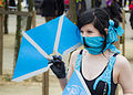 MCM London May 15 - Kitana (18244334635).jpg