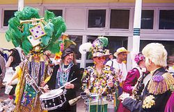 Image Result For Printable Mardi Gras