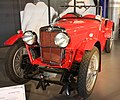 MG Midget 1933 (17568863212).jpg