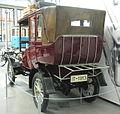 MHV Adler Landaulet 1911 02.jpg