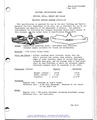MIL-D-16475-62 - Military Specification Sheet, Devices, Metal, Breast and Collar, Enlisted Surface Warfare Specialist (May 1979).pdf