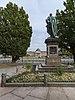 MK29800 Kaiser-Friedrich-Denkmal.jpg