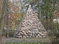 MKBler - 321 - Gletschersteinpyramide.jpg