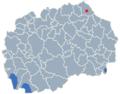 MKD muni nonn(Kriva Palanka in RoM).png