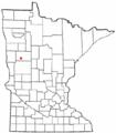 MNMap-doton-Detroit Lakes.png